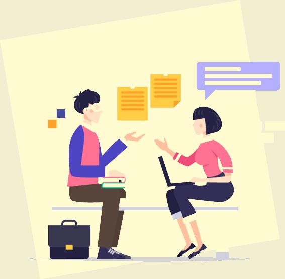 Digitrio - Digital Marketing Consultant - Talk to Us