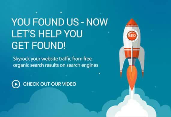 search engine optimization video